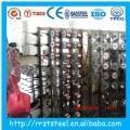 China mig welding torch cable wholesale
