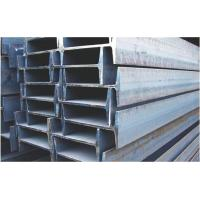 Steel-I-Beams Product Model: Manufactures