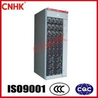 HMNS Withdrawable type Low Voltage AC Switchgear Manufactures