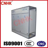 GGD2 low voltage fixed switchgear Manufactures