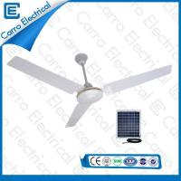 56inch best selling orient dc bladeless ceiling fan ADC-12V56E4