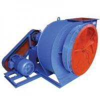 China GY4-68 boiler Centrifugal Ventilating Fan and Draught Fan wholesale