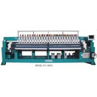 Quilting EMB Machine