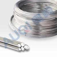China K Type Thermocouple Cable wholesale