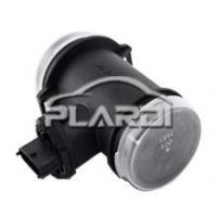 China Air Mass Sensor wholesale