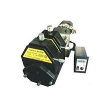 OEM peristaltic pump Product name:YZ3515 AC gear motor and single-phase / three-phase inverter