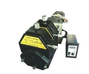 Quality OEM peristaltic pump Product name:YZ3515 AC gear motor and single-phase / three-phase inverter for sale