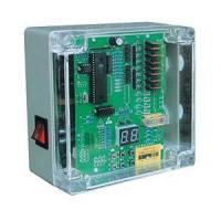 Buy cheap DMK type computer pulse control instrument from wholesalers
