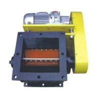 Buy cheap The card structure of rotary valve from wholesalers