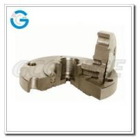 High Quality Open Flange Diaphragm Seals Manufactures