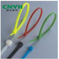 China CABLE TIE/self-locking wholesale