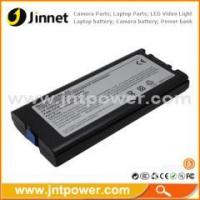 9 Cell New Battery For Panasonic CF-29 CF-51 CF-52 Laptop CF-VZSU29 CF-VZSU29A Manufactures