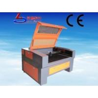 China LS 1690 Laser Engraving and Cutting Machine wholesale