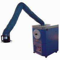 China Portable Welding Fume Extractors wholesale