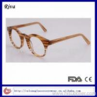 2013 Fashion Flip-up Reading Glasses Manufactures