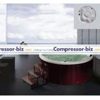 China china air dryer compressor wholesale
