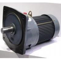China 4000w,4.0kw,5hp-Vertical Helical Gear Motor Reducer wholesale