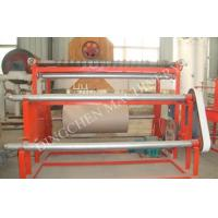 China Paper tube/core making machine on sale