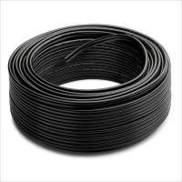 China Pv1-F Solar Cable wholesale
