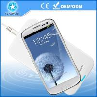 China Wireless Charger for samsung wholesale