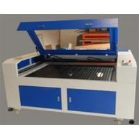 China GH-1690 laser Cutting Double-head Machine wholesale