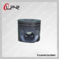 FORD D4NN6108L Piston Manufactures