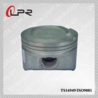 Buy cheap Toyota 4K piston from wholesalers