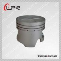 Buy cheap Toyota 1N piston from wholesalers