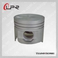Buy cheap Toyota 3E piston from wholesalers