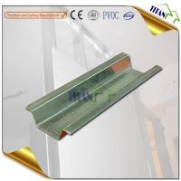 Galvanized Steel Channel Dimensions Ceiling Metal Furring Manufactures