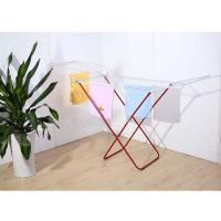 Buy cheap (BJ-C1821X) 18M clothes rack from wholesalers