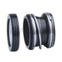China rubber bellow mechanical seals. vulcan type 14 seals. wholesale