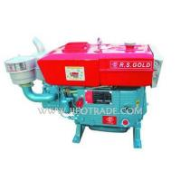 Buy cheap ZS1110 diesel engine from wholesalers