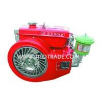Buy cheap 170F diesel engine from wholesalers