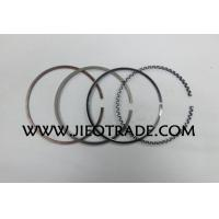 China SUZUKI piston ring wholesale
