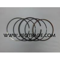 China TOYOTA piston ring wholesale