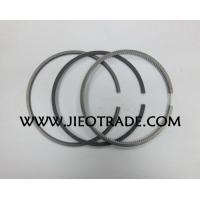 China MITSUBZSHI piston ring wholesale