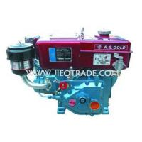 Buy cheap R175A diesel engine from wholesalers