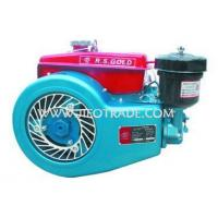 Buy cheap Z170F diesel engine from wholesalers