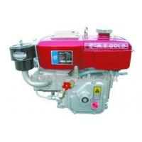 Buy cheap ZR170 diesel engine from wholesalers