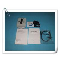 China TOP3100 Universal Programmer wholesale
