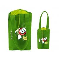 Buy cheap BH0056 HAND BAG from wholesalers