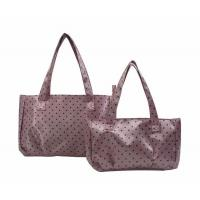 Buy cheap BH0075 HAND BAG from wholesalers