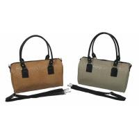 Buy cheap BH0022 HAND BAG from wholesalers