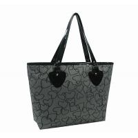 Buy cheap BH0010 HAND BAG from wholesalers