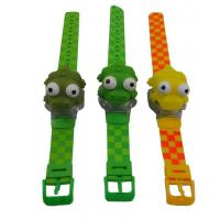 WT0080 KIDS WATCH Manufactures