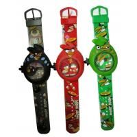 WT006 KIDS WATCH Manufactures
