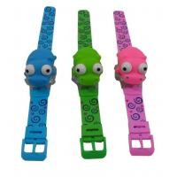 WT004 KIDS WATCH Manufactures