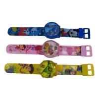 WT00808 KIDS WATCH Manufactures