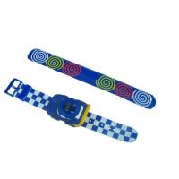 WT007 KIDS WATCH Manufactures